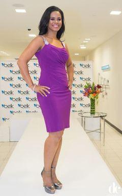 3_Fashion Star Sherice Brown.jpg