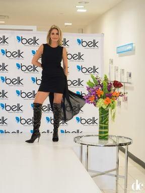 9_Fashion Star Shelley Herrerra-O'Neal.jpg