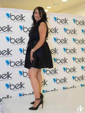 10_Fashion Star Shayema Rahim.jpg