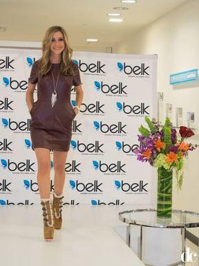 4_Fashion Star Laura Fedock.jpg