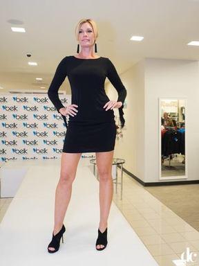 13_Fashion Star Carmen Surgent.jpg