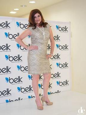 7_Fashion Star Gina Marx.jpg