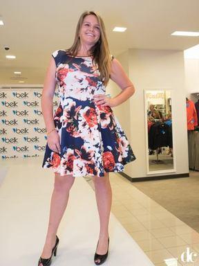 6_Fashion Star Francis Harrison.jpg