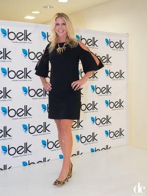 8_Fashion Star Kristy J. Morgan.jpg