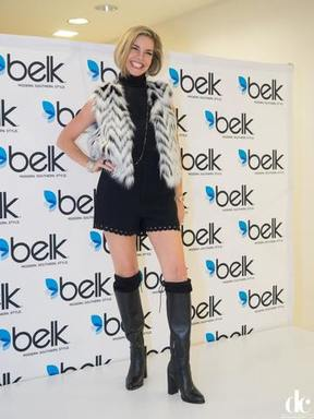 14_Fashion Star Amanda Ward.jpg