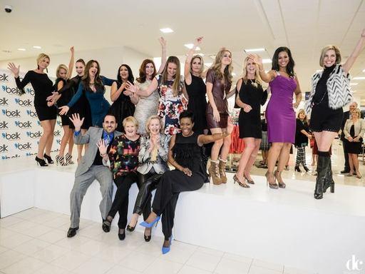 15_Fashion Stars with Salem Boohaker, Margie Wrigh
