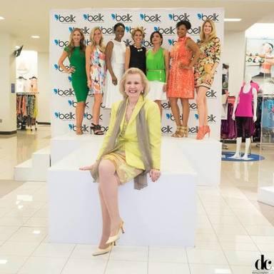 11262090_Yvonne Crum and her Fashion Stars.jpg