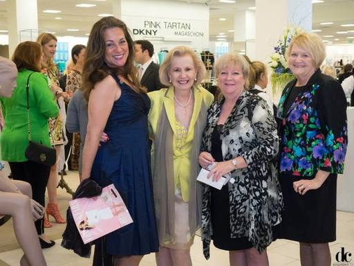 10433842_Renee Farinella, Yvonne Crum, Debbie Kirk
