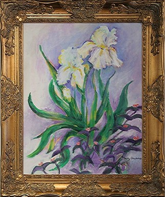 White Irises_sized.JPG