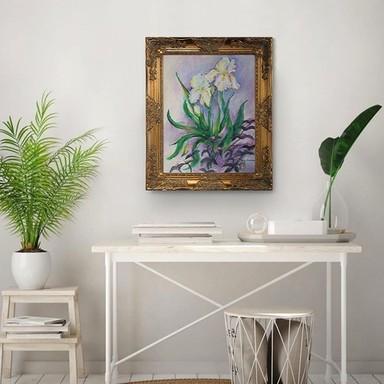 White Irises_staged.jpg