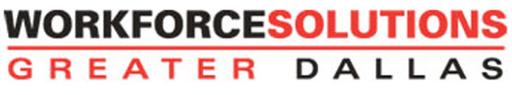 WFS_GD logo.png